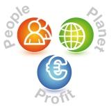 people-planet-profit.jpg